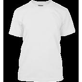Мъжка тениска / едноцветна Russell