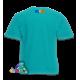 Детска тениска Rio_SB