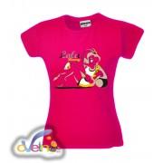 Тениска Lola Bunny_F