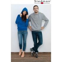 Stedman